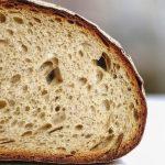 Consejos básicos para conservar el pan y lograr que siempre esté fresco