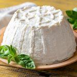 Ricota: historia de un queso cuyo sabor original probablemente nunca hayas probado