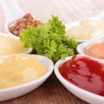 6 tips para mejorar una salsa si no salió como esperabas