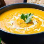 Sopas caseras: 10 trucos para mejorar el plato clave para pasar el invierno