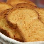 Aprendé a preparar las tostadas perfectas según las rígidas normas británicas
