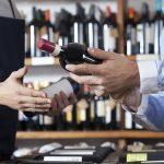 Perdele el miedo a la vinoteca: 5 tips para comprar como un experto