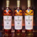 Whisky de remate: salen a subasta lotes de botellas de alta gama por valores que superan el millón de pesos