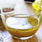 Vinagretas: tips para lograr el condimento perfecto para tus ensaladas