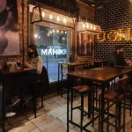 La provincia de Buenos Aires suspendió el anunciado pase covid para ingresar a bares y restaurants