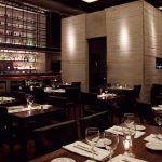 """Zorrito Von Quintiero cerró su restaurant con dolor y muchos reclamos: """"No fue la pandemia, fue la pymedemia"""""""