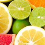 Cítricos: consejos para sacarle todo el jugo a una fruta clave para la alimentación cotidiana