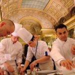 Una investigación asegura que la cocina francesa es racista y causa revuelo en el corazón de la gastronomía mundial