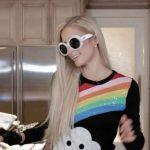 Paris Hilton cocinera: la mediática multimillonaria vuelve a protagonizar un reality