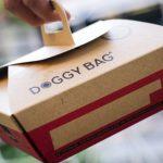 Obligan a los restaurants a ofrecer doggy bag para reducir el desperdicio de alimentos