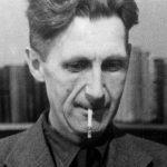 El té según George Orwell: las 11 máximas del famoso novelista para disfrutar de la taza perfecta