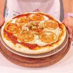 La noche de la pizza y la empanada: con descuentos de hasta un 50%, planean vender 100 mil grandes más en un solo día