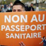 Resistencia en bares y restaurants: rechazan el pasaporte sanitario para poder ingresar