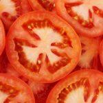 Umami: origen y secretos de la palabra que se inventó para describir el quinto sabor de los alimentos