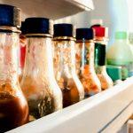 Fecha de vencimiento de aderezos y otros condimentos: todo lo que tenés que saber para no consumir alimentos en mal estado
