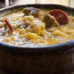 Locro: 9 propuestas para degustar el gran clásico criollo por delivery, take away o en los restaurants