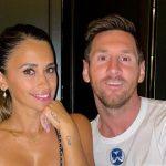 Los restaurants argentinos en París sueñan con recibir a Messi y esperan un boom de la cocina criolla