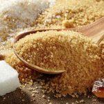Del ciclamato a la stevia, todo lo que tenés que saber sobre endulzantes para reemplazar el azúcar