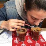 Cata de café: una experta argentina revela secretos y tips de una experiencia que es tendencia