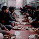 Afganistán: alimentación, platos populares y costumbres gastronómicas en el país del talibán