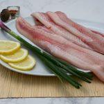 Gatuzo, el pescado comodín: cómo es, para qué recetas sirve y por qué muchos lo hacen pasar por atún