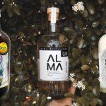 Gin argentino, la bebida que empieza a conquistar el mundo, un ejemplo del potencial de la industria nacional