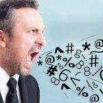 Insultos gastronómicos: cuando la comida se convierte en palabras ofensivas