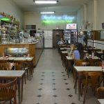 Reabre La Giralda, una señal de esperanza para la gastronomía porteña que busca salir de la crisis de la pandemia
