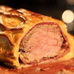Lomo a la Wellington: historia y secretos de un plato clásico que busca volver a los primeros planos