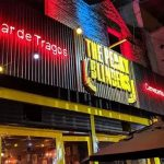 Dos polos gastronómicos de la provincia de Buenos Aires se suman a La Noche de la Gastronomía