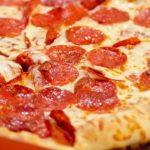 La famosa pizza que se vuelve vegana: cambian el ingrediente principal de un plato emblema de la cocina global