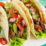 Tres platos de la cocina mexicana que se transformaron con la llegada de Hernán Cortés