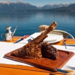 Cocina de Montaña, la marca que crea Villa La Angostura para promocionar el turismo gastronómico en la ciudad