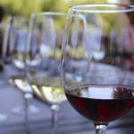 Vuelven los eventos presenciales: cata de vinos en Palacio Balcarce, una propuesta para empezar a volver a la normalidad