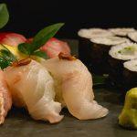 Gastro Japo Food Week 2021: se viene la tercera edición consecutiva del evento clave de la cocina japonesa en la Argentina