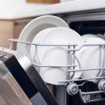 Lavavajillas, historia del electrodoméstico de moda: un invento que no tiene dueño