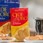 Molino Cañuelas, fabricante del bizcochito de grasa más famoso, solicitó el concurso preventivo de acreedores