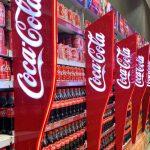 Las 10 marcas de alimentos más vendidas del mundo revelan una forma de comer lejana a lo saludable