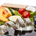Nada es imposible: consejos para comer saludable aún cuando estás en un local de comidas rápidas