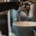 Día Internacional del Café: 10 propuestas para disfrutar de las mejores cafeterías de Buenos Aires
