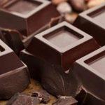 Día del Chocolate: 12 propuestas para festejar con delicias de todas las formas y gustos