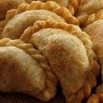 Empanadas: fritas o al horno, la grieta del plato emblema de la cocina argentina