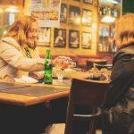 Gran Copetín, la nueva propuesta gastronómica para que los adultos mayores vuelvan a disfrutar de bares y restaurants porteños