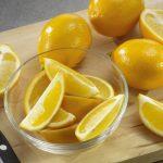 Limón, el cítrico argentino que conquista el mundo con sus variados usos para gastronomía, cosmética y limpieza