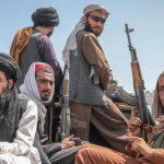 Cafeterías y restaurants, víctimas comerciales del regreso de los talibanes al poder en Afganistán