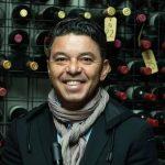 Marcelo Gallardo tiene su propio vino, una edición limitada cuyo nombre recuerda la final que River le ganó a Boca en Madrid