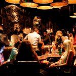 Rebote gastronómico: alivio y expectativa por el regreso del turismo internacional entre dueños de bares y restaurants