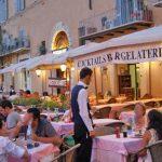 Más de 20 mil millones de euros en un solo verano: la resurrección de la gastronomía italiana después de las restricciones