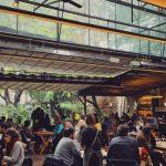 Villa Crespo: 5 restaurants nuevos imperdibles del barrio porteño que amenaza el reinado gastronómico de Palermo