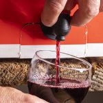 Bag in box, el envase para vinos que permite conservarlo en perfectas condiciones durante más de 60 días